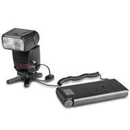 Aputure Externe Speedlight Accu voor Sony (AP-EBS)